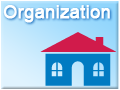 Top 10 organizational tips for the home