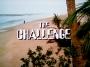Artwork for EP052: Darren McGavin in THE CHALLENGE (1970)