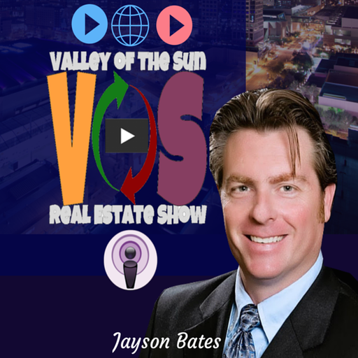 Buyer Beliefs that are Hard to Break