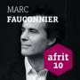 Artwork for S2E1 - Founding Father - Marc Fauconnier
