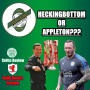 Artwork for #59 - Heckingbottom or Appleton???