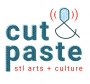 Artwork for Cut & Paste: Oscar Murillo and Modou Dieng talk about the nature of political art