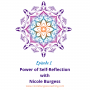 Artwork for 1: Power of Self Reflection