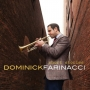 Artwork for Podcast 536: A Conversation with Dominick Farinacci