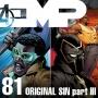 Artwork for EMP Episode 81.1: Original Sin Part 3