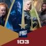 Artwork for 103:  Discovery's Short Treks