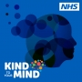 Artwork for Kind to Your Mind - Introduction
