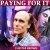 36- Paying For It: Chester Brown on Life as a John and Prostitution in the Bible show art