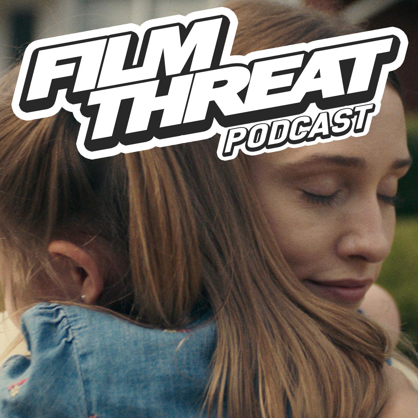Podcast episode image
