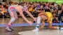 Artwork for FRL 249 - tOSU The Team To Beat? PSU's Decision, Iowa's Match And The Bull