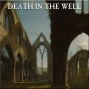 Artwork for GREAT LIBRARY OF DREAMS 58 - Death in the Well