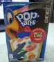 Artwork for 114 -  On Froot Loop Pop-Tarts, Chinese Lays, and M&Ms
