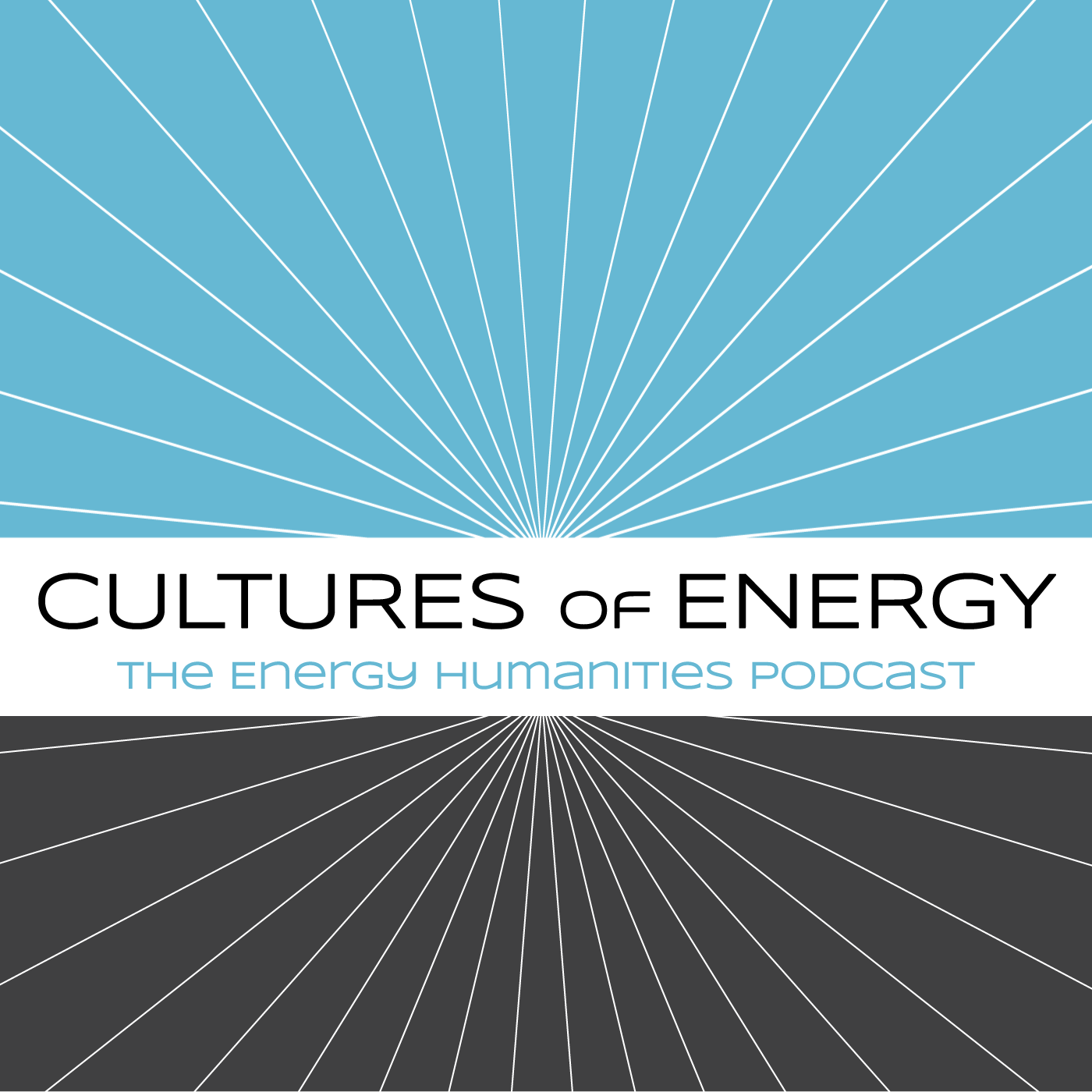 Cultures of Energy show art
