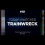 Artwork for Movie Review: Trainwreck (2015)