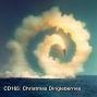 Artwork for CD165: Christmas Dingleberries