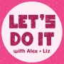 Artwork for Coming up on Let's Do It!