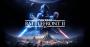 Artwork for Cantina Games: Battlefront II Coverage