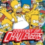 Artwork for The 2 modes of Challengers