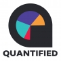 Artwork for Quantified 101: What is data?