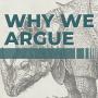 Artwork for Political Polarization and Epistemic Arrogance Workshop