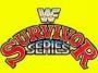 Artwork for Ultimate Survivor Series Card
