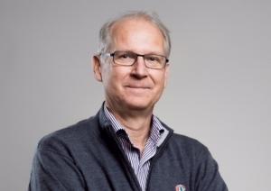 19: Lars Bengtsson - tog Kreatel från liten till miljardföretag