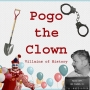 Artwork for Pogo The Clown
