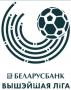 Artwork for Special Edition: Belarus Premier League October Round-Up