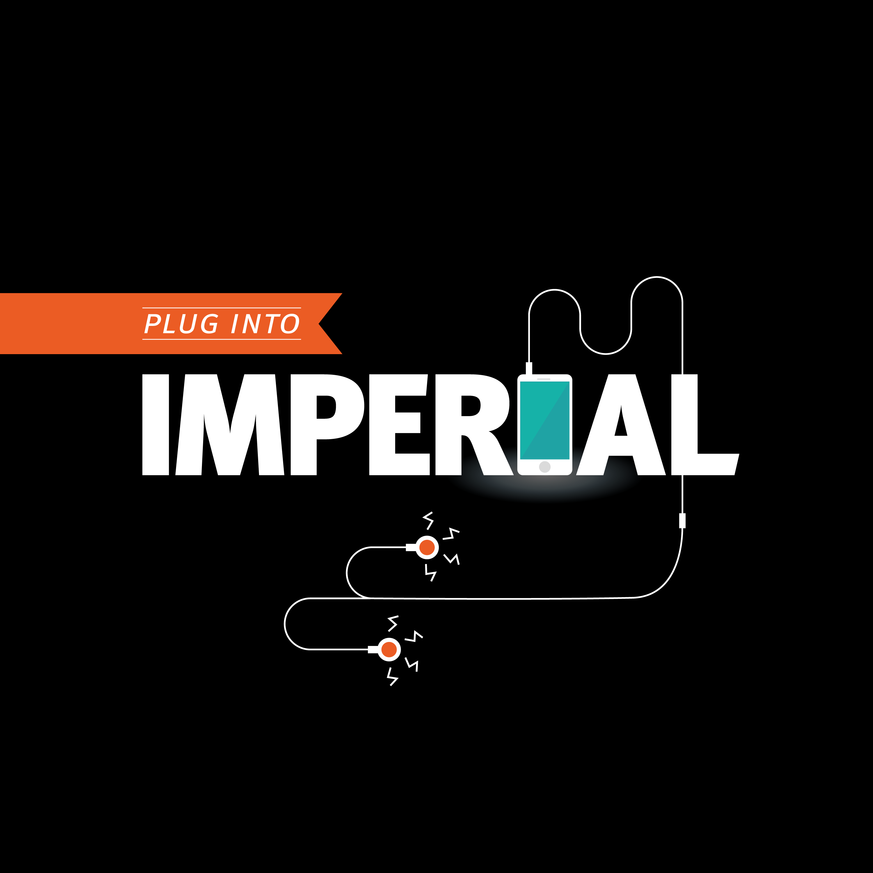 Imperial College Podcast