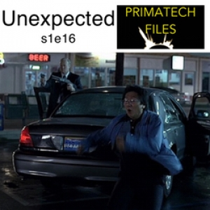 018 - S01E16 - Unexpected/The Path of the Righteous
