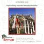 Artwork for Episode 241   Storytelling: Haunted Mansion Holiday