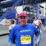 Fdip184: The 113th Boston Marathon