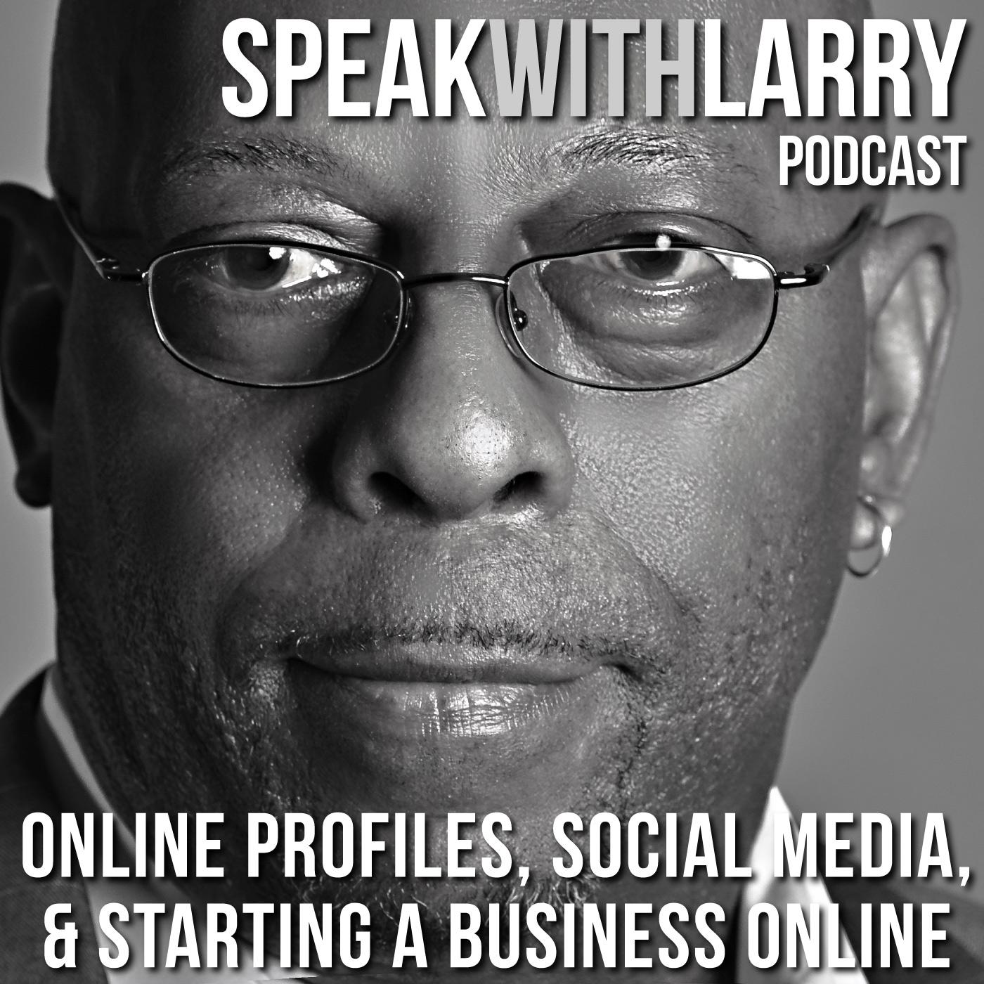 Artwork for Online Business 101- episode # 50.