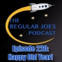 Artwork for Episode 220: Happy Old Year!