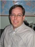 0077 - Eric Moreau - SQL Server Compact Edition et ADO.NET Synchronisation Services