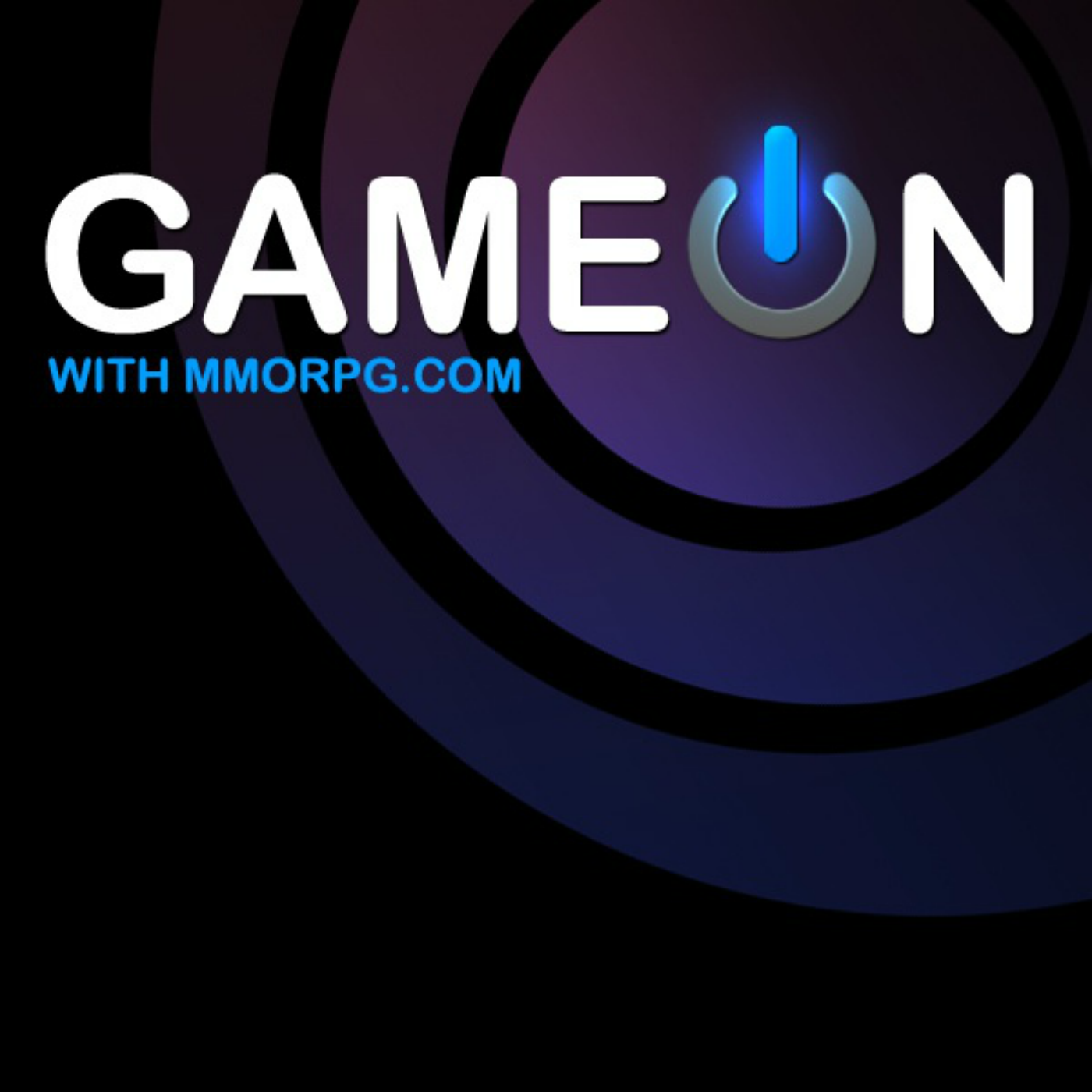 Game On ESP Podcast #26: What Exactly is an MMORPG?