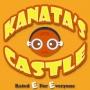 """Artwork for Kanata's Castle #18: Snoke: """"Fulfill Your Destiny!"""""""