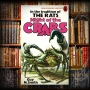 Artwork for TOMEGORIA 10 – Night of the Crabs by Guy N Smith