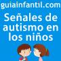 Artwork for Señales que te podrían alertar de que tu hijo tiene autismo