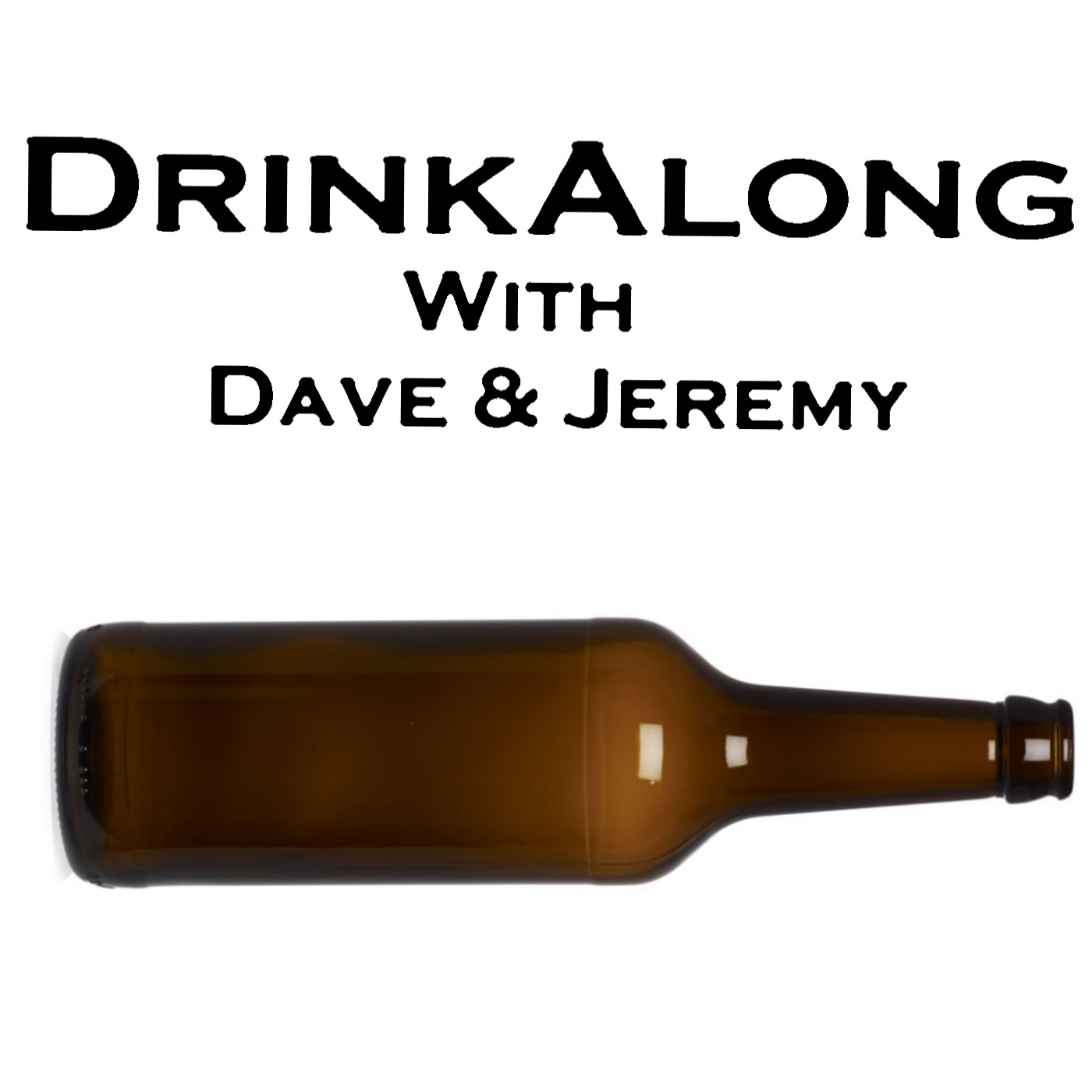 Episode Thirty - The Fermentations Signature Beer Challenge