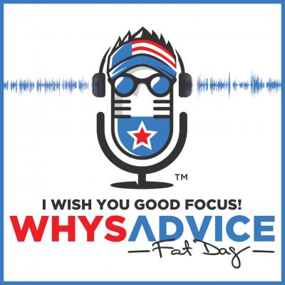 WhysAdvice™ with FatDag show image