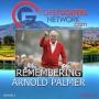 Artwork for Remembering Arnold Palmer - 109