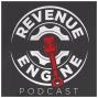 Artwork for Four Steps to Building a Revenue Engine with Alex Gluz of T.A.Monroe Digital