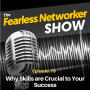 Artwork for E79: Why Skills are Crucial to Your Success