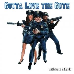 Gotta Love the Gute
