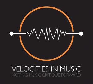 Velocities In Music