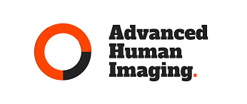 Advanced Human Imaging