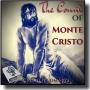 Artwork for 402: Dumas Prequel - The Count of Monte Cristo