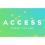 Artwork for Access: Life in the Valley (B. Little, 08.04.19)