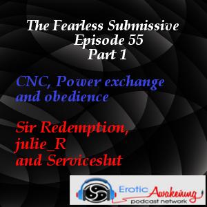 TFS- Episode 55